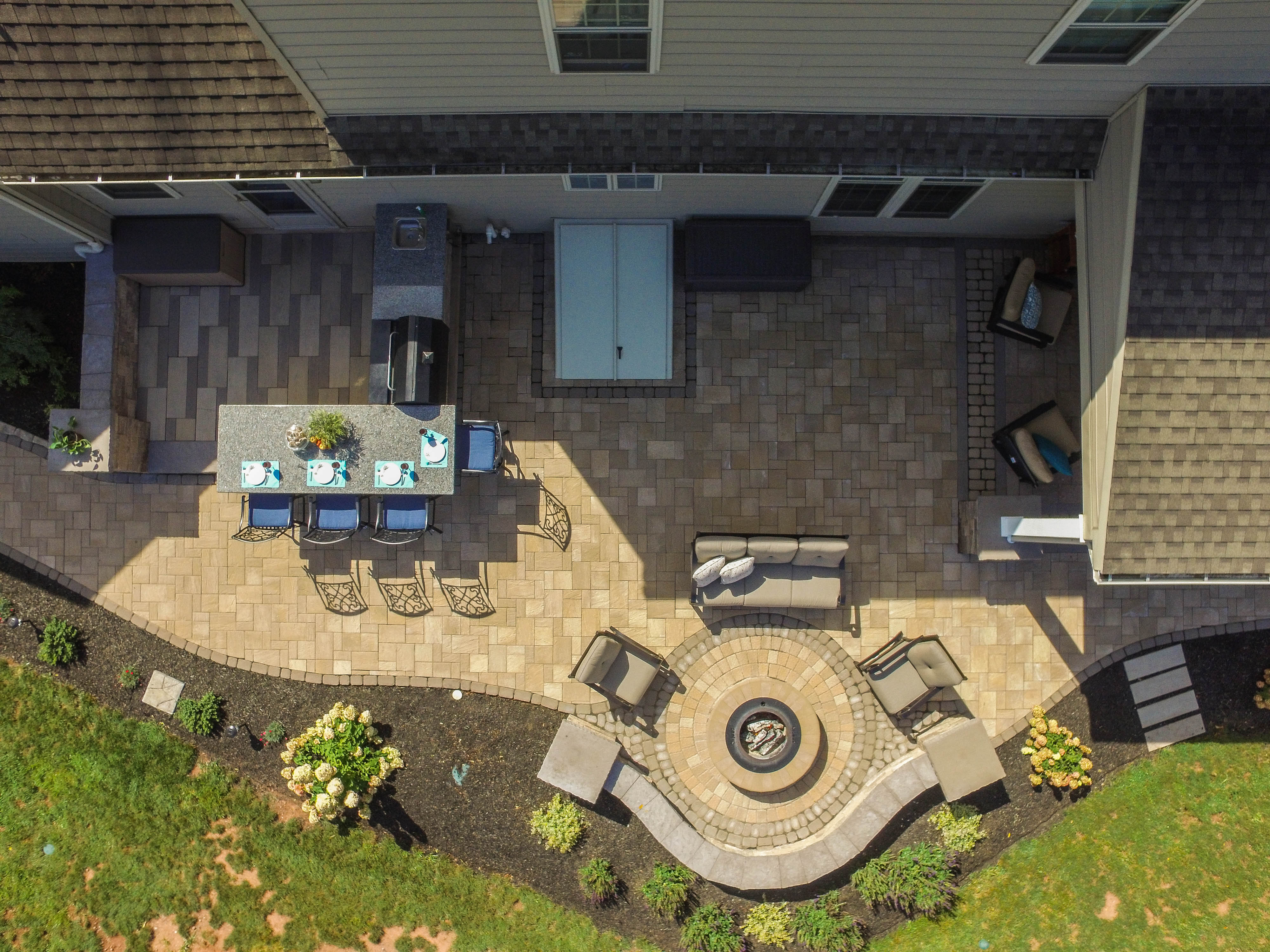 unnamed kitchen patio free paver gallery on in file outdoor cafeeffa