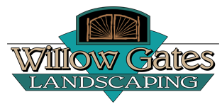 Willow Gates Landscaping LLC