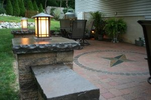 Find a Professional Landscaping Designer in PA