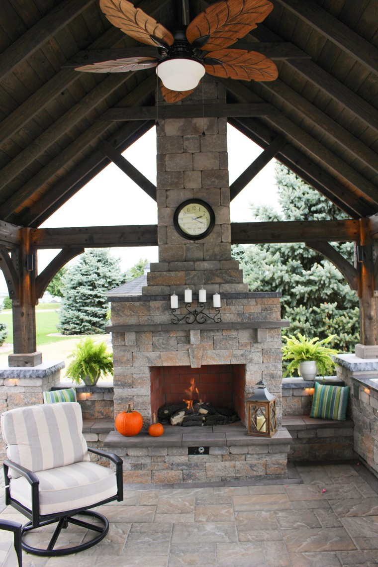 Find an Outdoor Kitchen Designer for your Home in Lancaster, Berks, Chester or Montgomery County PA