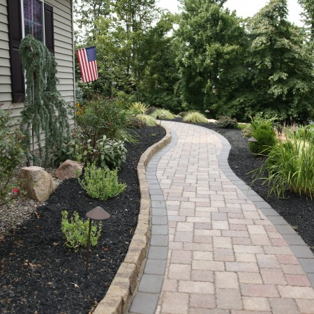 Hardscape and Landscaper in Bowmansville, PA