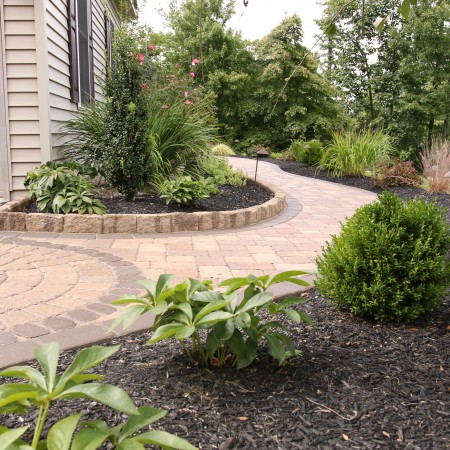 Where to Find a Hardscape Contractor in Doylestown