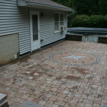 Find a Patio Contractor for my Patio in PA