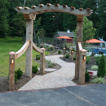 Find a Local Hardscape Contractor in PA
