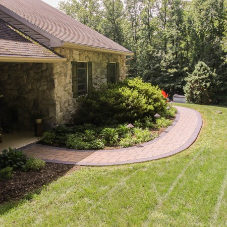 Patio and Walkway Builder in PA