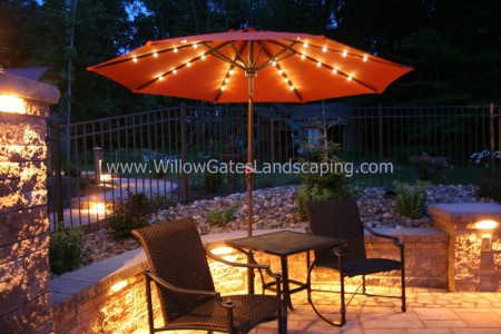 Poolside Patio Designs | Get a Free Consultation