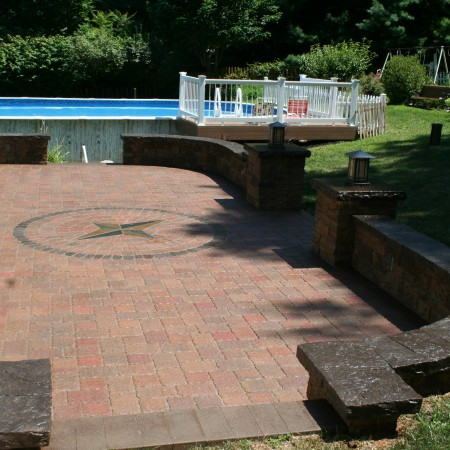 Find a Patio Installer in PA
