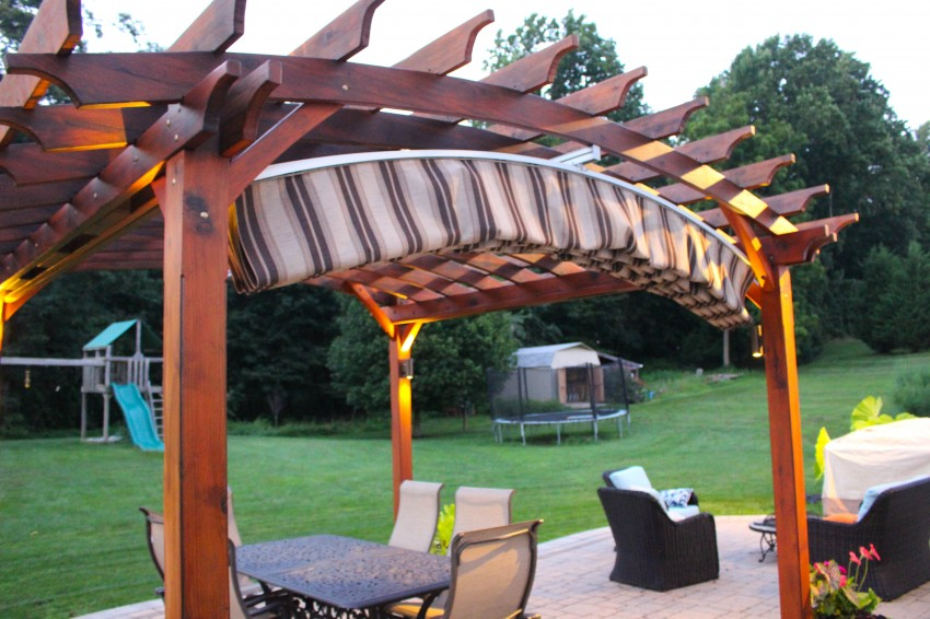 Ellicott City Patio Contractors