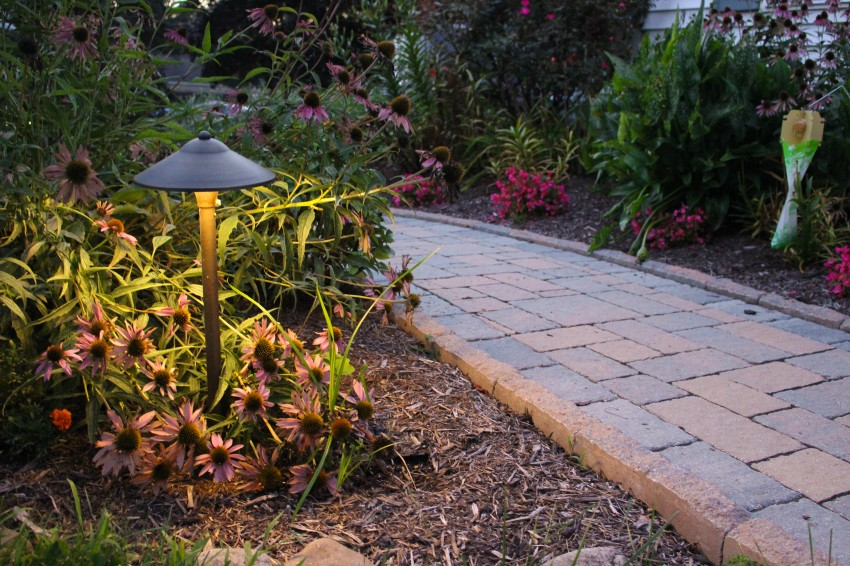 Paver Ideas In PA