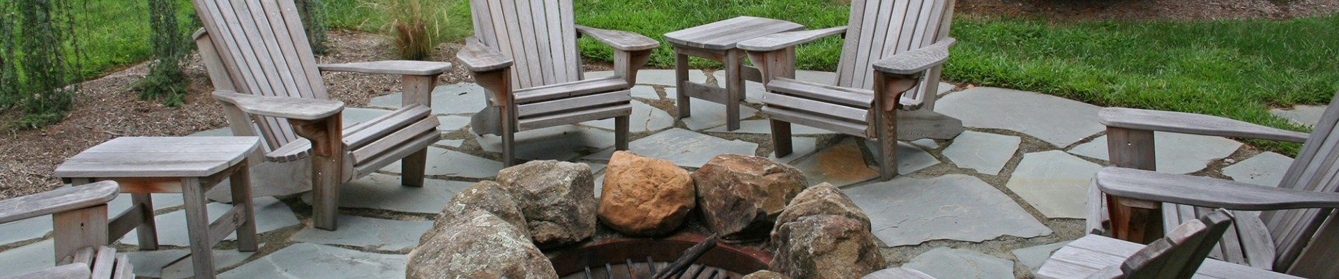 Find a Local Landscaping Company in Berks County