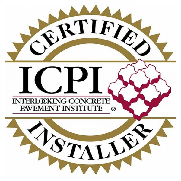 Certified Hardscape Installer in PA