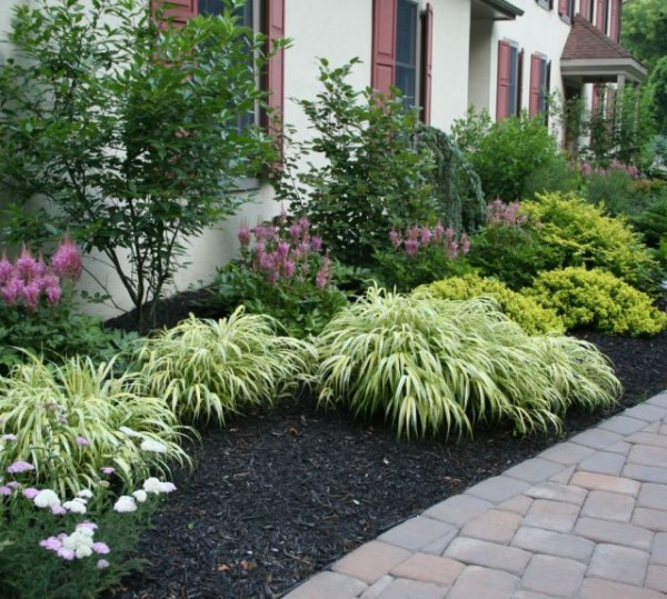 Find a Landscaping Design Contractor in PA