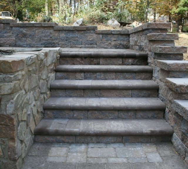 Landscaping lancaster pa landscaping design and installation for Landscaping rocks lancaster pa